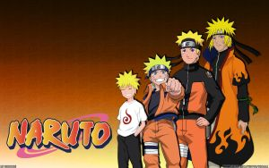 Naruto Costumes - Final - Wide by crz4all