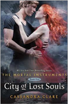 City of Lost Souls by Book-Obsession-7