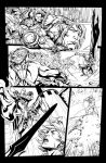 He-man Masters of the Universe #2 Page 6 by popmhan