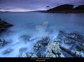 Twilight Zone by DL-Photography