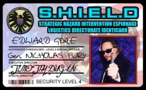[Image: shield_identicard_by_winterroseasfr-d3ez4ud.jpg]