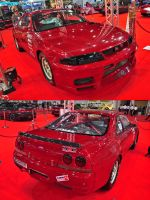 Bangkok Auto Salon 2012 49 by zynos958