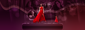 Katy Perry header by cherryproductionsorg