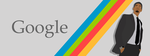 Gone Google by Dmagdi