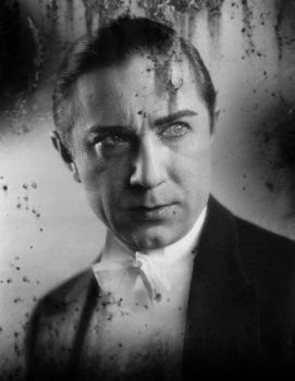 bela lugosi's dead by inthenothing