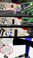 Arc: Clone Files 26 by rich591