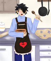 Making cookies by my-darkness