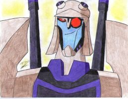 blitzwing face 1 by ailgara