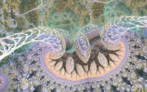 MB3D_0275_hd by 0Encrypted0