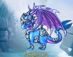 Aquata by element-dragonx