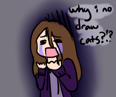why i.. by Freckled-Kat