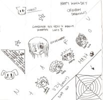 B-Day Card 3 by Mr-Kitty-Ri by TenTen143
