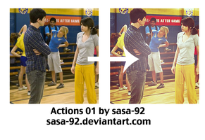 Actions 01 by sasa-92