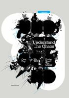 Understand the Chaos by wladko