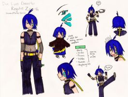 Regulus Zenith Ref. Sheet by oofuchibioo