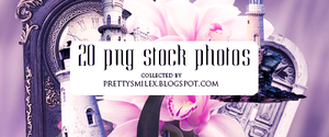 20 stock png photos by prettysmilex #2 by prettysmilex