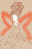Request 3 for DreamyNaria by Kabuto-bug