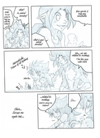 D.B.Z. - Elements - Chapter 2 - Page 9 by RedViolett