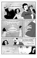 Death Head pg. 8 by jaffaanonymous