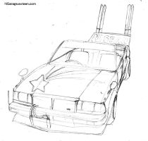 uncomplete Y30 part2 by ngarage