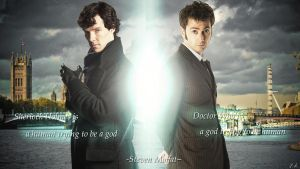 Wholock 3 by lenny6666