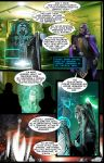 IMPERIVM - Chapter II - Page 11 by Katase6626