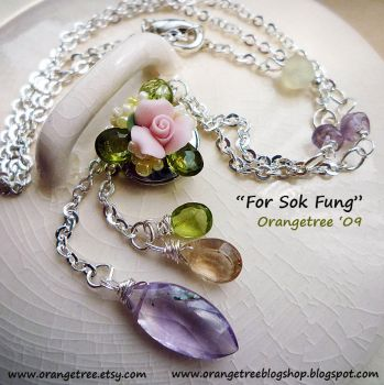 For Sok Fung by littleorangetree