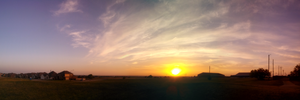 Panorama 07-09-2014A by 1Wyrmshadow1