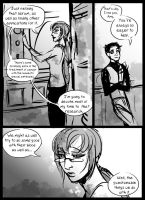 TWT PTII CH2 - PG02 by MistyTang
