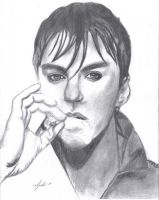 Shannon Leto-2 by song-of-serenity