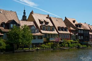 Bamberg 3 by LunaFeles