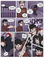 Age of the Gray pg3 by arswiss