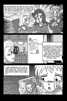 Changes page 692 by jimsupreme