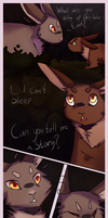|The Paradise| Page 4 by TheDarknessOfCats