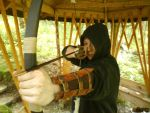 Archery Meeting 2010 pic.6 by Gumowy