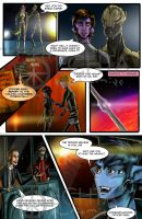 SCSG Pg 9 by Techta