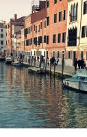 Postcards from Italia 01 by JCapela