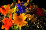 Mother's Day Bouquet-4 by Mac-Wiz