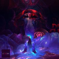 Indicud by Che1ique