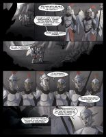 Chapter 1 - Page 12 by hannahspangler