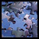 94. Puzzle by LadyAnaila