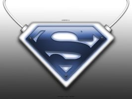 Superman II by brokensanity