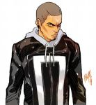 Robbie Reyes: The All-New Ghost Rider by FelipeSmith