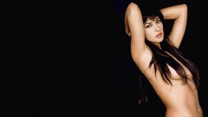 Monica Bellucci O11 HD by ockre