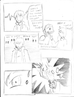At Freddy's Curse Chapter 3 Page 11 by aBluePhoenixWillRise