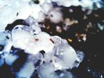 Granizo by Space-Demented