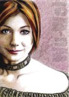 Alyson Hannigan mini-portrait by whu-wei
