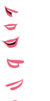 winx-lips-base by WinxFandom