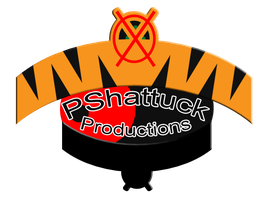 PShattuck Productions Logo by Don-Hill-44