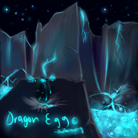 Dragon Egg Adopt Auction - CLOSED by TheFireGypsy